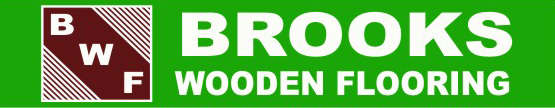 Brooks Wooden Flooring