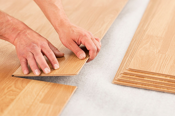 laminate-flooring-installers-cape-town