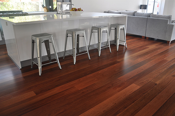 solid-timber-flooring-installers-cape-town